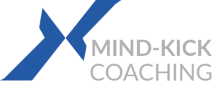 Mind Kick Coaching